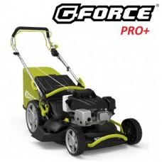 Vejapjovė G-force S46FLS