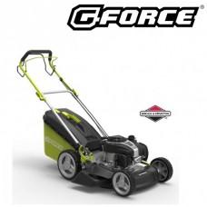 Vejapjovė G-force XSZ46BSGT