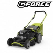 Vejapjovė G-force XSZ51ABSIS