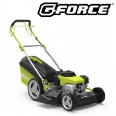 Vejapjovė G-force xsz53als