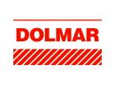 dolmar-gmbh
