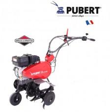 Benzininis kultivatorius Pubert ECO MAX65BC2
