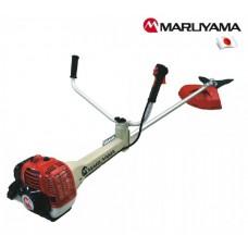 Benzininis trimeris Maruyama BC5020
