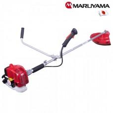 Benzininis trimeris Maruyama MX27EH