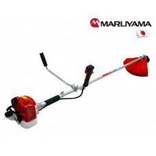 Benzininis trimeris Maruyama MX21H