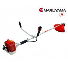 Benzininis trimeris Maruyama MX27H
