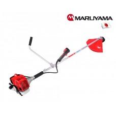 Benzininis trimeris Maruyama MX36H