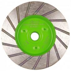 DISTAR 100 mm  šlifavimo diskas