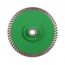 Deimantinis diskas Duplex