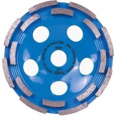 Betono šlifavimo diskas  Extra max  125 mm