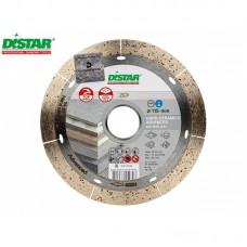 Plytelių pjovimo diskas Hard Ceramics 115