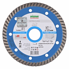 Deimantinis diskas 230 mm Extra Max