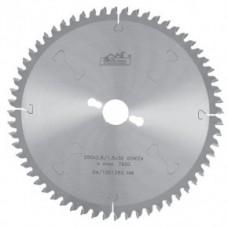 Diskinis pjūklas Pilana Diskinis pjūklas 216x2,8x30 48WZN