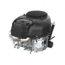 Zongshen XP 680A benzininis variklis