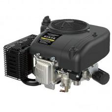Zongshen XP 420 benzininis variklis