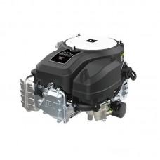 Zongshen XP 620E-3 benzininis variklis