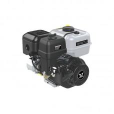 Zongshen GB 270 benzininis variklis