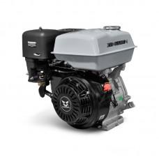 Zongshen GB 420 benzininis variklis