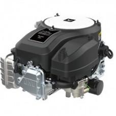 Zongshen XP 550E-3 benzininis variklis