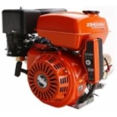 Zongshen ZS 188FE benzininis variklis