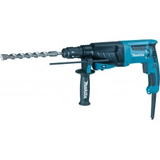 HR2630J Makita perforatorius