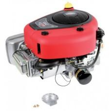 Benzininis variklis Briggs & Stratton Intek 4175 series 17,5AG
