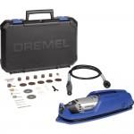 "Daugiafunkcis įrankis ""DREMEL® 3000"" (3000-1/25 EZ)"