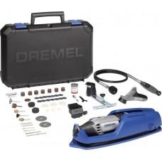 Daugiafunkcis įrankis DREMEL® 4000 (4000-4/65 EZ)