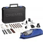 Daugiafunkcis įrankis DREMEL® 4200 (4200-4/75 EZ)