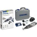 Daugiafunkcis įrankis DREMEL® 8200 (8200-2/45)