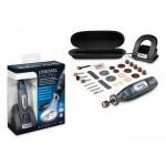 Daugiafunkcis įrankis DREMEL® Micro (8050-35)