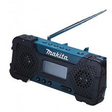 Radijas10,8V Li-ion