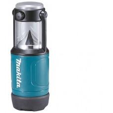 LED prožektorius be akumuliatorių ir kroviklio DEAML102
