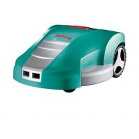 Vejapjovė robotas BOSCH Indego 06008A2100