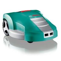 Vejapjovė robotas Bosch Indego 800