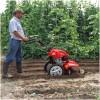 Žemės darbai - sklypų planiravimas, lyginimas, formavimas