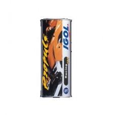 IGOL propuls racing STS 2T tepalas motociklams