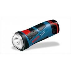 Akumuliatorinis prožektorius su Ličio Jonų baterija GLI 10,8 V-Li