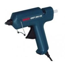 Klijų pistoletas GKP 200 CE Professional