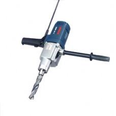 4-rių greičių gręžtuvas GBM 32-4 Professional