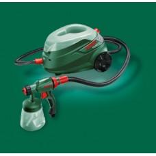 Dažų pulverizatorius PFS 105 E
