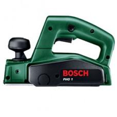 Bosch elektrinis oblius PHO 1500