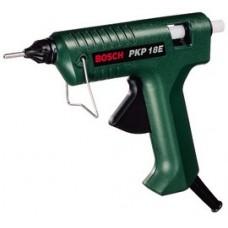 Bosch klijavimo pistoletas PKP 18 E