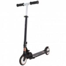 Paspirtukas (STIGA KickScooter Track 120-S)