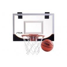 Mini - krepšinio rinkinys