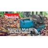 Naujausi Makita darbo įrankiai