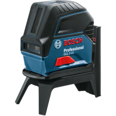 Kombinuotasis lazeris GCL 2-15 G Professional