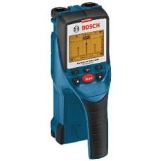 Sienų skeneris Wallscanner D-tect 150 Professional