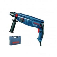 Perforatorius Bosch GBH 2400