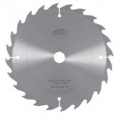 Diskinis pjūklas 200x2.5x20 16FZ